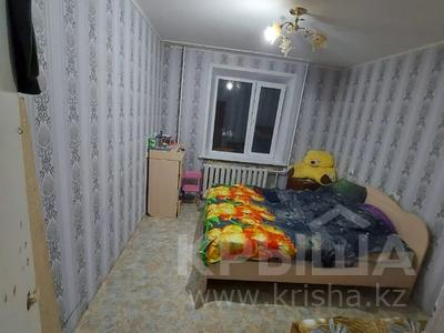 2-комнатная квартира, 54 м², 4/5 этаж, Штабная улица 13 за 10 млн 〒 в Костанае — фото 7