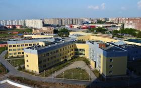 2-комнатная квартира, 60 м², 12/16 этаж посуточно, Шахтеров 60 — Республики за 10 995 〒 в Караганде, Казыбек би р-н