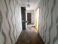 3-комнатная квартира, 67 м², 9/10 этаж помесячно