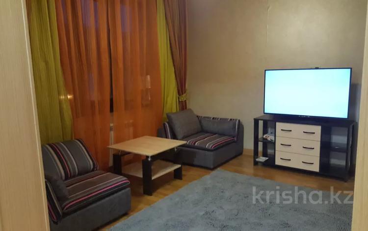 1-комнатная квартира, 48.9 м², 6 этаж помесячно, Космодемьянской 138 за 200 000 〒 в Алматы, Медеуский р-н