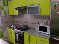 4-комнатный дом, 102 м², 6 сот.