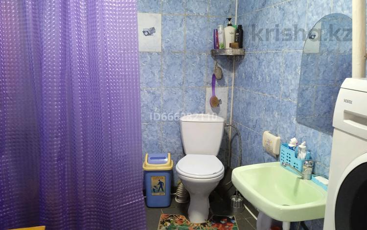 8-комнатный дом, 145 м², 18.5 сот., Малькеева 37 за 20 млн 〒 в Есик