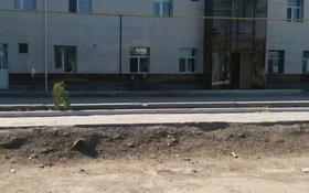 Здание, площадью 3500 м², Жахаева 4 — Даулеткерей за 90 млн 〒 в Шиели
