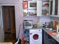 2-комнатная квартира, 52 м², 7/10 этаж помесячно
