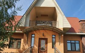 10-комнатный дом, 470 м², 100 сот., мкр Тастыбулак 177 за 200 млн 〒 в Алматы, Наурызбайский р-н