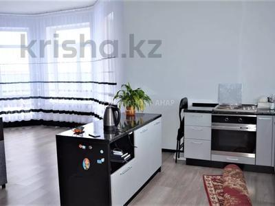 7-комнатный дом, 260 м², 10 сот., Саттара Ерубаева за 36.8 млн 〒 в Нур-Султане (Астана), Есиль р-н — фото 2