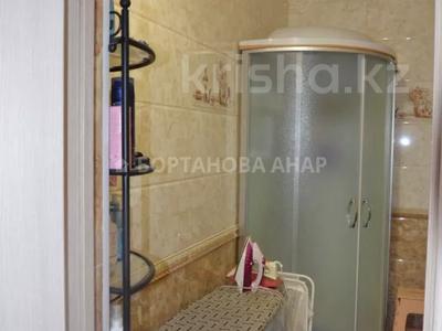 7-комнатный дом, 260 м², 10 сот., Саттара Ерубаева за 36.8 млн 〒 в Нур-Султане (Астана), Есиль р-н — фото 9