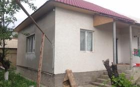 5-комнатный дом, 200 м², 12 сот., Кайтпас 1 — Кошерова за 34 млн 〒 в Шымкенте