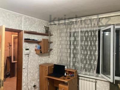 1-комнатная квартира, 24 м², 5/5 этаж, Ади Шарипова за 12.8 млн 〒 в Алматы, Алмалинский р-н