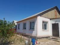 4-комнатный дом, 100 м²