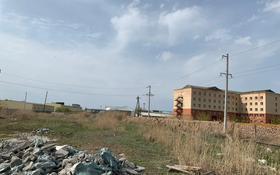Участок 21 сотка, Орлыколь 10 за 30 млн 〒 в Нур-Султане (Астана), Алматы р-н