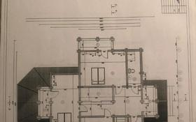 4-комнатный дом, 100 м², 10 сот., Докучаева 10 за 21 млн 〒 в