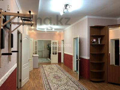 5-комнатный дом, 168.3 м², 10 сот., мкр Сарыкамыс-2 20 за 35 млн 〒 в Атырау, мкр Сарыкамыс-2