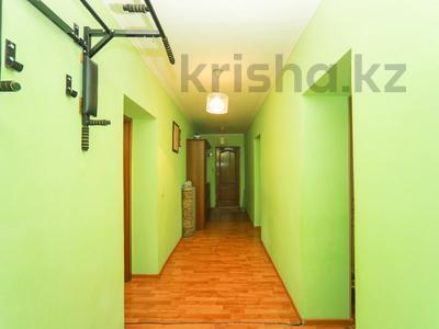 3-комнатная квартира, 74 м², 5/7 этаж, Бараева 12 за 27.5 млн 〒 в Нур-Султане (Астане), р-н Байконур