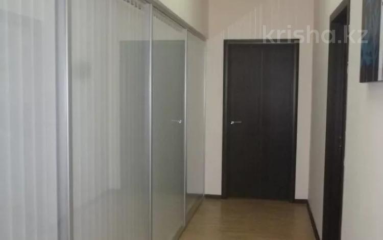 Помещение площадью 330 м², Назарбаева 176 — Абая за 270 млн 〒 в Алматы, Медеуский р-н