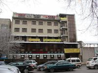 Здание, площадью 2609.1 м²