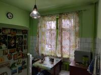 3-комнатная квартира, 59 м², 2/4 этаж, мкр №5, Мкр №5 5 за 22 млн 〒 в Алматы, Ауэзовский р-н