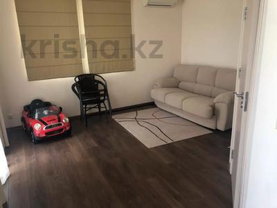 5-комнатный дом, 176 м², 5 сот., Сарафово, Бургас — Виктория за 71 млн 〒 — фото 10