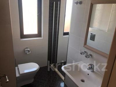 5-комнатный дом, 176 м², 5 сот., Сарафово, Бургас — Виктория за 71 млн 〒 — фото 11