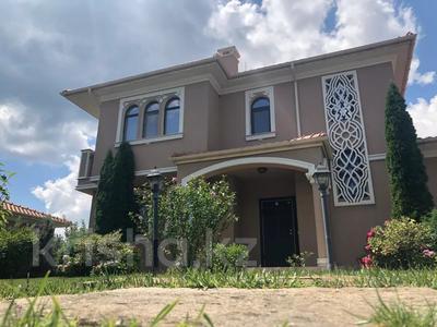 5-комнатный дом, 176 м², 5 сот., Сарафово, Бургас — Виктория за 71 млн 〒 — фото 12