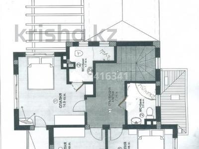 5-комнатный дом, 176 м², 5 сот., Сарафово, Бургас — Виктория за 71 млн 〒 — фото 14