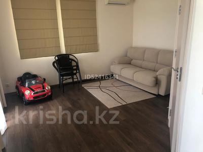 5-комнатный дом, 176 м², 5 сот., Сарафово, Бургас — Виктория за 71 млн 〒 — фото 15