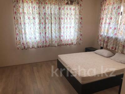5-комнатный дом, 176 м², 5 сот., Сарафово, Бургас — Виктория за 71 млн 〒 — фото 7