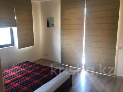 5-комнатный дом, 176 м², 5 сот., Сарафово, Бургас — Виктория за 71 млн 〒 — фото 8