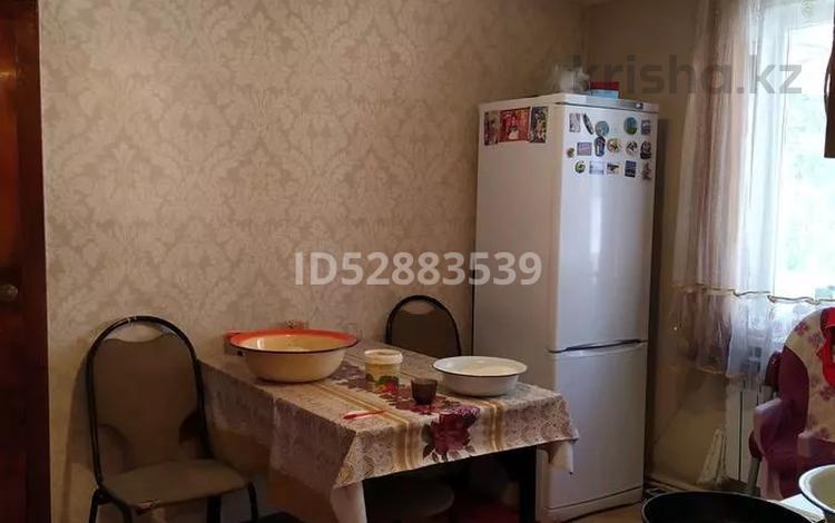 5-комнатный дом, 66.2 м², Ботаническая 22 — Акпаева за 18 млн 〒 в Алматы, Жетысуский р-н