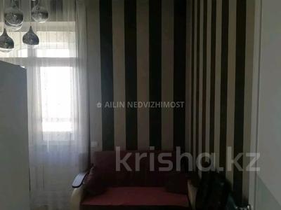 1-комнатная квартира, 45 м², 4/7 этаж, проспект Мангилик Ел 53 за ~ 19.8 млн 〒 в Нур-Султане (Астана), Есиль р-н — фото 7