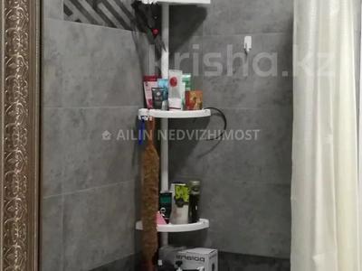 1-комнатная квартира, 45 м², 4/7 этаж, проспект Мангилик Ел 53 за ~ 19.8 млн 〒 в Нур-Султане (Астана), Есиль р-н — фото 8