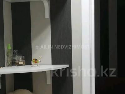 1-комнатная квартира, 45 м², 4/7 этаж, проспект Мангилик Ел 53 за ~ 19.8 млн 〒 в Нур-Султане (Астана), Есиль р-н — фото 9