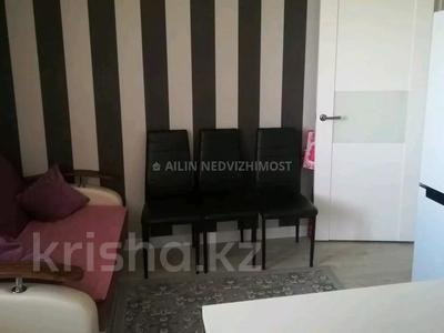 1-комнатная квартира, 45 м², 4/7 этаж, проспект Мангилик Ел 53 за ~ 19.8 млн 〒 в Нур-Султане (Астана), Есиль р-н — фото 11