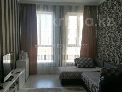 1-комнатная квартира, 45 м², 4/7 этаж, проспект Мангилик Ел 53 за ~ 19.8 млн 〒 в Нур-Султане (Астана), Есиль р-н — фото 4