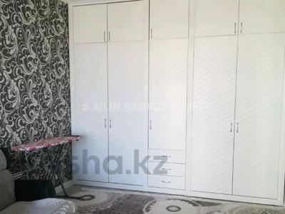 1-комнатная квартира, 45 м², 4/7 этаж, проспект Мангилик Ел 53 за ~ 19.8 млн 〒 в Нур-Султане (Астана), Есиль р-н — фото 3