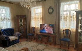 4-комнатный дом, 110 м², 7 сот., Левый берег за 28 млн 〒 в Усть-Каменогорске