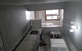 2-комнатная квартира, 68 м², 2/5 этаж поквартально, проспект Абая 3 за 110 000 〒 в Шымкенте, Абайский р-н