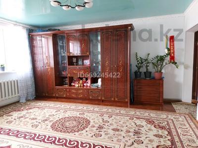 3-комнатный дом, 100 м², 10 сот., Мкр Саяхат 68 за 12 млн 〒 в