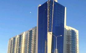 3-комнатная квартира, 94 м², 14/17 этаж, Богенбай батыра 56 — Республика за 28 млн 〒 в Нур-Султане (Астана), р-н Байконур