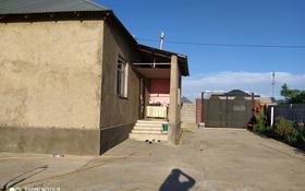 7-комнатный дом, 140 м², 8 сот., Мкр Таскен 51 за 17.5 млн 〒 в Шымкенте, Каратауский р-н