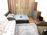 1-комнатная квартира, 35 м², 2/9 этаж посуточно