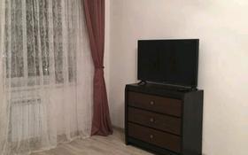 1-комнатная квартира, 42.5 м², 3/5 этаж, Городок Строителей за 13 млн 〒 в Кокшетау