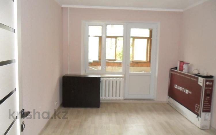 3-комнатная квартира, 59.2 м², 3/5 этаж, мкр Аксай-3, Мкр Аксай-3 за 23.5 млн 〒 в Алматы, Ауэзовский р-н