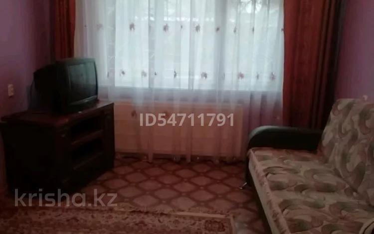 2-комнатная квартира, 44.6 м², 1/5 этаж, улица Михановой 118 — Абулхайр хана за 10 млн 〒 в Уральске
