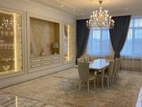 12-комнатный дом, 1000 м², 20 сот., А-359 ул 23 за 820 млн 〒 в Нур-Султане (Астане), Алматы р-н
