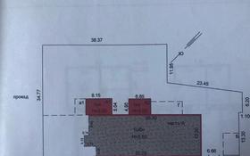 Дом, Промышленное здание, участок! за 111 млн 〒 в Костанае