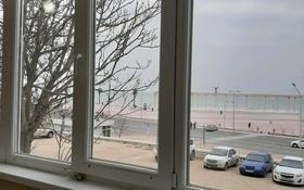3-комнатная квартира, 71 м², 1/5 этаж, 15-й мкр 37 за 25 млн 〒 в Актау, 15-й мкр