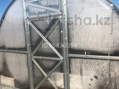 Дача с участком в 12 сот., Плодовая 25 за 17 млн 〒 в Нур-Султане (Астана), р-н Байконур — фото 4
