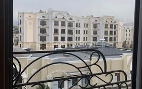 4-комнатная квартира, 178 м², 4/4 этаж, мкр Мирас 53–64 за 135 млн 〒 в Алматы, Бостандыкский р-н