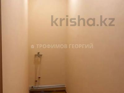 Здание, Шарипова 34А — Казыбек Би площадью 537 м² за 1.5 млн 〒 в Алматы, Алмалинский р-н — фото 24